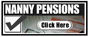 Nanny Pensions